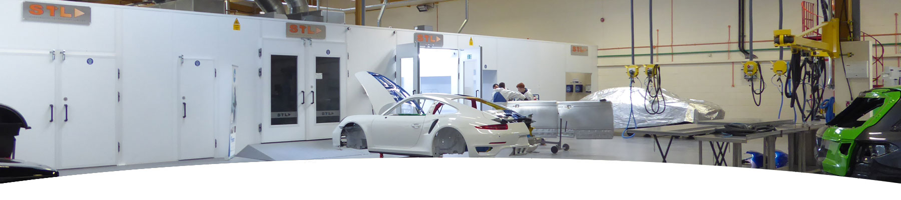 automotive-spraybooths-and-equipment-ITAS