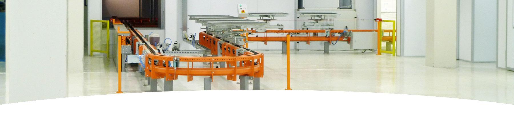 conveyorised-spraybooths-industrial