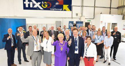 Fix-&-Go-Loughborough-smart-repair-facility